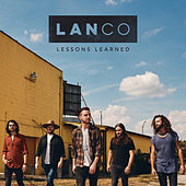 Lessons Learned by LANCO