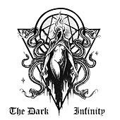 The Dark Infinity by Heia