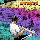 I N F I N I T O by Felamusic
