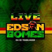 Dia do Trabalhador (Live) de Edson Gomes