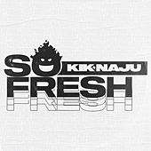 So Fresh by KIK