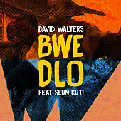 Bwé Dlo (Remixes) von David Walters