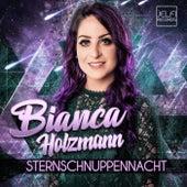 Sternschnuppennacht by Bianca Holzmann