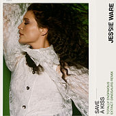 Save A Kiss (Totally Enormous Extinct Dinosaurs Remix) by Jessie Ware