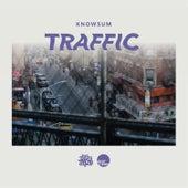 Traffic de Knowsum