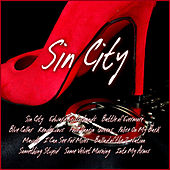 Sin City by Various Artists