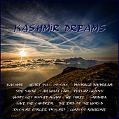 Kashmir Daydreams by Various Artists
