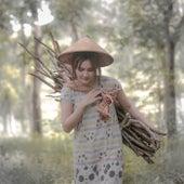 Wong Sepele by Nella Kharisma