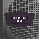The Lonesome Road by Sammy Davis, Jr.