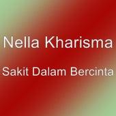 Sakit Dalam Bercinta by Nella Kharisma