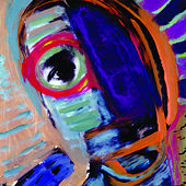 Colors by Herb Alpert