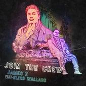 Join the Crew de Various Artists