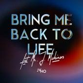 Bring Me Back To Life de JVNO