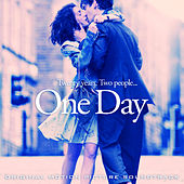 One Day OST by Various Artists