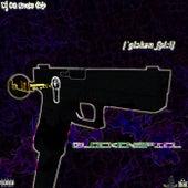 DJ OG Uncle Skip Presents: Glockenspiel de DJ OG Uncle Skip