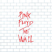 Run Like Hell (The Wall Work In Progress, Pt. 2, 1979 (Programme 1) [Band Demo] [2011 Remastered Version]) de Pink Floyd