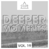 Deeper Moments, Vol. 19 de Various Artists