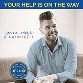 Your Help is on the Way by Jason Crabb
