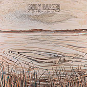 A Dark Murmuration of Words by Emily Barker