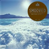 Smooved: Deep House Collection, Vol. 22 von Various Artists