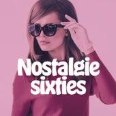 Nostalgie sixties von Various Artists