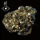 The Crystalline Series - Crystalline Matthew Herbert Mixes by Björk