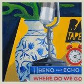 Where Do We Go de B. Eno