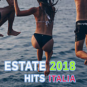 Estate 2018 Hits Italia di Various Artists
