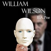 William Wilson by Edgar Allan Poe