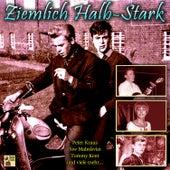 Ziemlich Halb-Stark de Various Artists