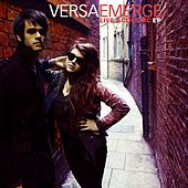 Live Acoustic EP by VersaEmerge
