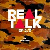 EP 2/3 (feat. Mostro) von Realtalk