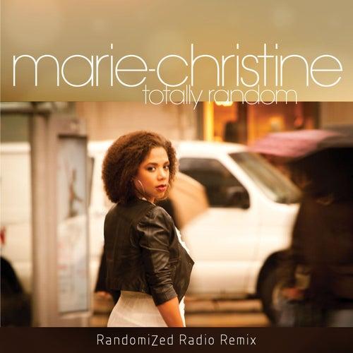 Totally Random by Marie-Christine