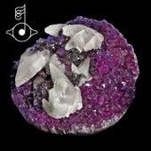 The Crystalline Series - Omar Souleyman Versions by Björk