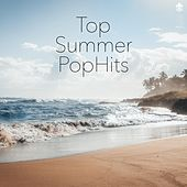 Top Summer PopHits by Various Artists