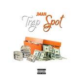Trap Spot by J. Man