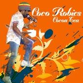 Coco Robics by Cocoa Tea