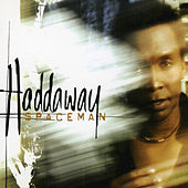 Spaceman by Haddaway