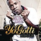 Single by Yo Gotti