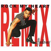 Rock My Heart (Remix) by Haddaway