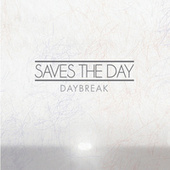 Daybreak de Saves the Day