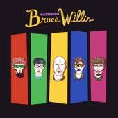 Bruce Willis de Gativideo