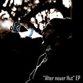 Alter neuer Hut LP von Jda Play