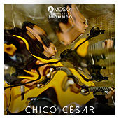 Moska Apresenta Zoombido: Chico César de Chico Cesar