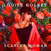 Scarlet Woman de Louise Golbey
