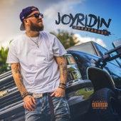 Joyridin by Hard Target
