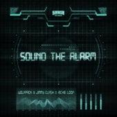 Sound the Alarm de Wolfpack