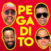 Pegadito by Mastik Soul