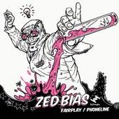Fairplay / Phoneline by Zed Bias