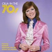 Cilla In The 70's de Cilla Black